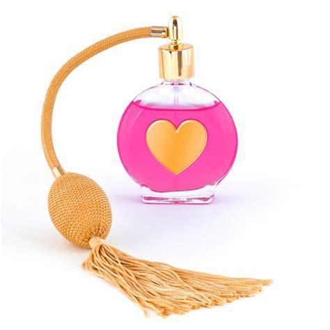 Potion Parfume free stock photos rgbstock free stock images potion somadjinn august 13 2012 51