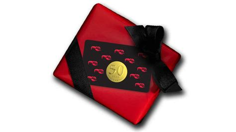 Restaurant Sweepstakes - restaurant anniversary promotions golden card sweepstakes