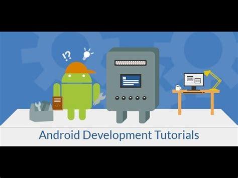 android developer tutorial android apps programmieren daten speichern 06 hd doovi