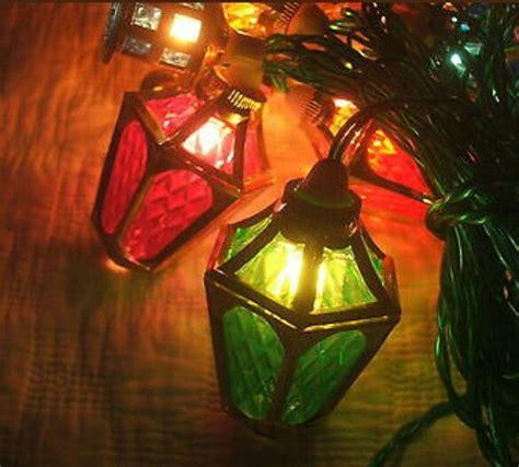 pifco lights pifco lights 28 images noma tree lights lights