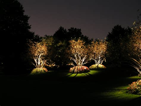Installing Low Voltage Landscape Lights Portfolio Low Voltage Landscape Lighting Kits Portfolio Path Home Lighting Ideas