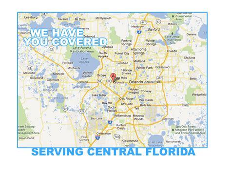 Plumbing Orlando Fl by Orlando Plumber Plumbing Service In Orlando Fl