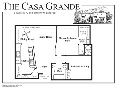 adobe floor plans exceptional small adobe house plans 1 small casita floor plans smalltowndjs