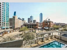 Victory Park Dallas, TX Real Estate & Condos For Sale ... Garland Isd Login
