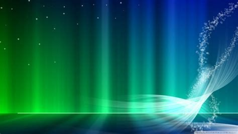 blue and green combination what s your favorite color combination random answers