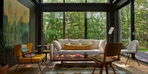 interior designers  top interior designers