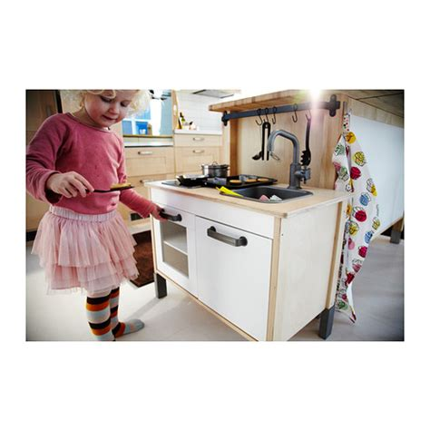 Kitchen Roles by Children S Mini Kitchen Play Brand New Ebay