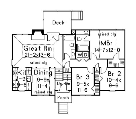 california split floor plan california split floor plan california split premium floor