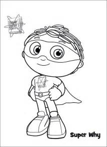 why coloring pages why coloring pages printable enjoy coloring