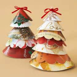 30 easy handmade christmas craft and decoration ideas for