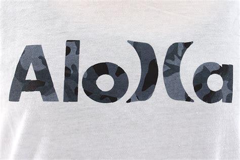 Hurley Aloha White Original upsports rakuten global market s hurley t shirts