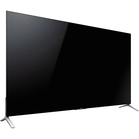 Sony Led 43x7000e Smart Tv 4k sony xbr 75x910c 75 quot class 4k smart led tv xbr 75x910c b h