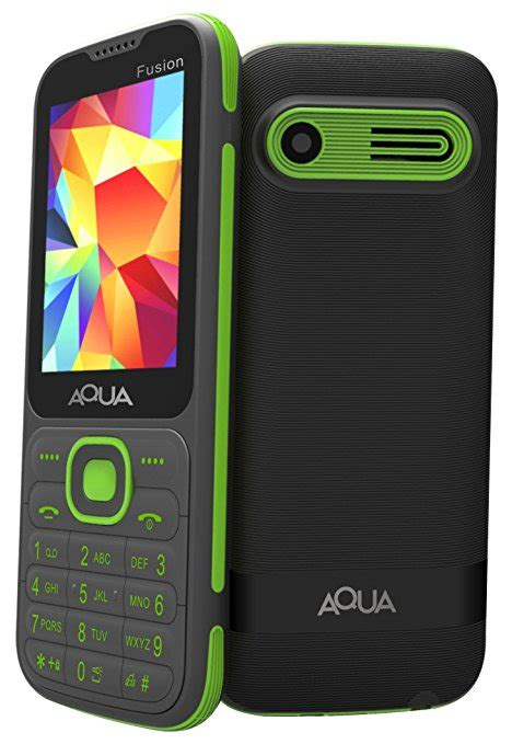 auto recording mobile phone aqua fusion 2 4 dual sim basic keypad mobile phone with