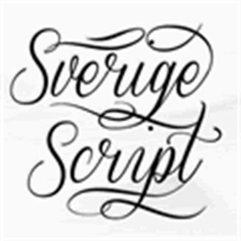 tattoo lettering fontspace sick cursive tattoo fonts