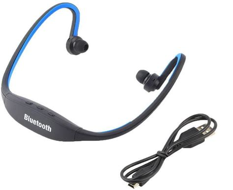 Headset Bluetooth Iphone 7 for iphone 7 7 plus neckband wireless bluetooth stereo