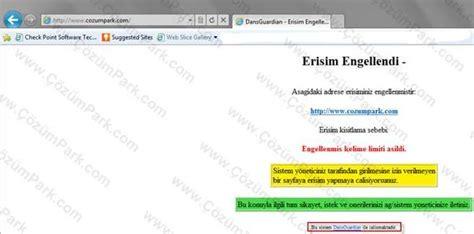 tutorial dansguardian ubuntu dansguardian webmin install download free trackersunny