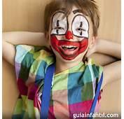 Disfraz De Soldado Para Ni&241os  Disfraces Carnaval