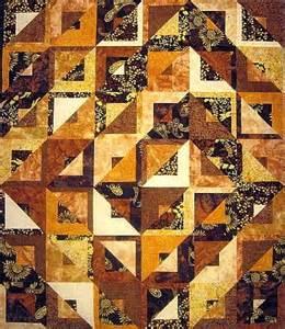 quilt patterns 4 quarters my quilt pattern