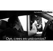 Unicornios Awesome  Tumblr
