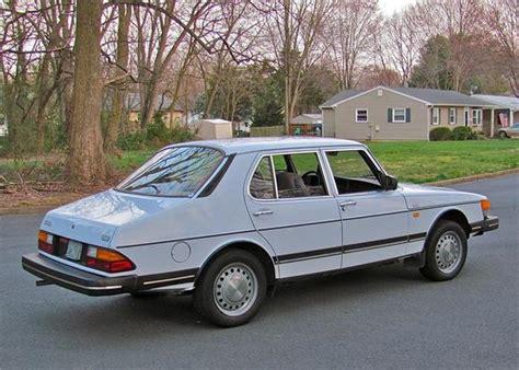 1986 saab 900 how to fill new transmission with fluid 1986 saab 900 s sedan 4 door 2 0l 128