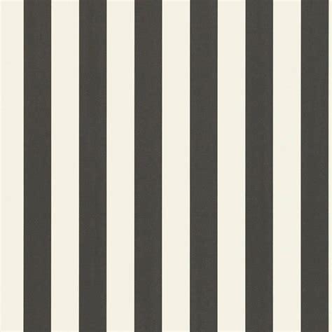 black and white harlequin pattern fabric mimi stripe wallpaper black white 110513 harlequin
