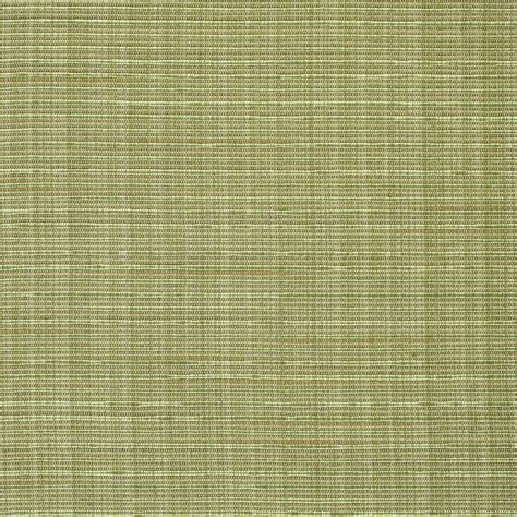 scion curtain fabric curtains in plains four fabric willow 140735 scion