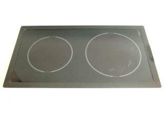 Jenn Air Glass Cooktop Replacement - jenn air replacement downdraft cooktop fan switch black