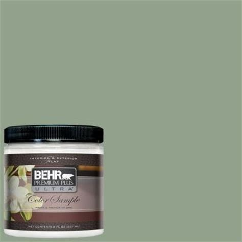 behr athenian green kitchen behr paints