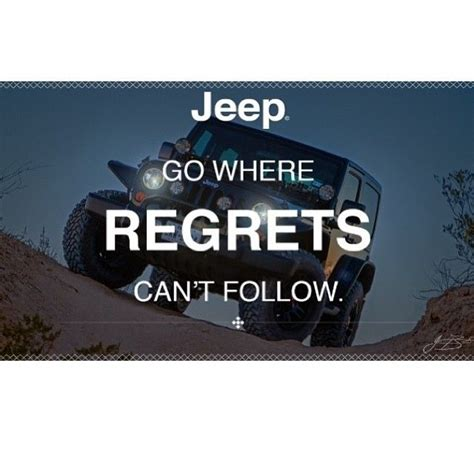 i love my jeep 128 best i love my jeep xj mafia images on pinterest