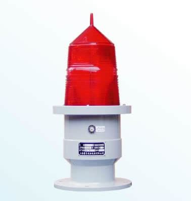 aviation obstruction lights – industrial electronic components