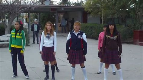 imagenes de faldas escolares pr 225 cticas de escolta escolar youtube