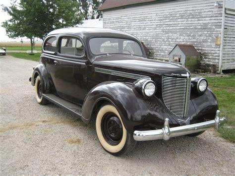chrysler hubcaps just add hubcaps 1938 chrysler royal