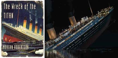film titanic durée sabia que um livro do s 233 culo xix teria previsto a trag 233 dia
