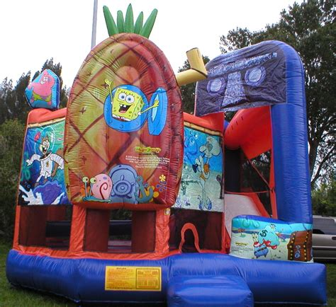 bounce house pictures bounce house rentals pictures house and home design