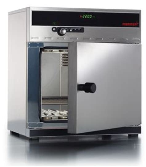 Gambar Dan Oven Tangkring oven dan incubator ifstendle zyu