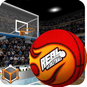 best basketball for android real basketball android apps on play