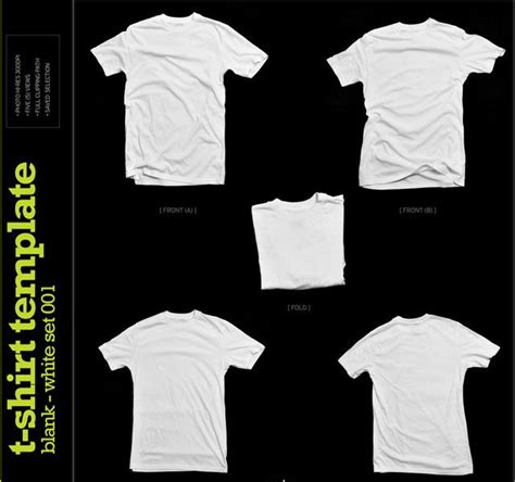 design t shirt adobe photoshop 88 best images about tshirt template on pinterest adobe