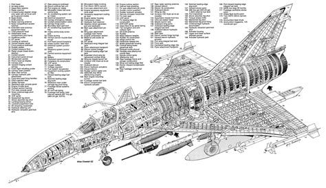 general dynamics electric boat spars cutaways page 3 ed forums