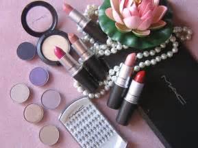 Beauty mac makeup photography pretty girls