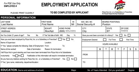 printable job application kmart kmart job applications lifiermountain org