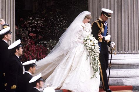 prince charles princess diana prince charles wept the night before marrying princess diana