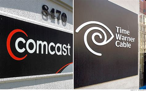 ahead of sxsw comcast buys 28 images comcast and time