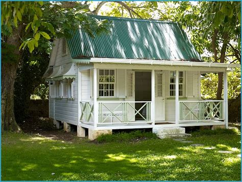 tiny vacation homes 60 best caribbean houses cottages images on pinterest