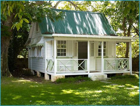 60 best caribbean houses cottages images on pinterest
