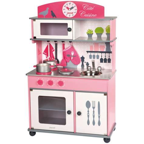cuisine enfant bois janod cuisine cot 233 cuisine janod la f 233 e du jouet