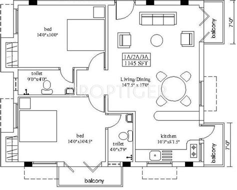 tabernacle floor plan tabernacle floor plan the plumbline the moses 15