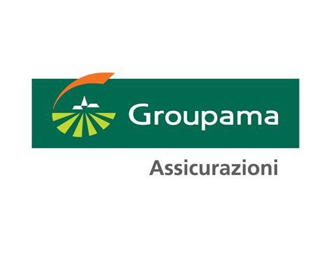 groupama numero verde ufficio sinistri groupama assicurazioni a 123 agrigento via atenea