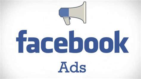 membuat facebook ads berniat membuat facebook ads ini caranya tutorial