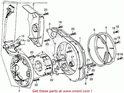 alternator schematics 1962 galaxie wiring diagram