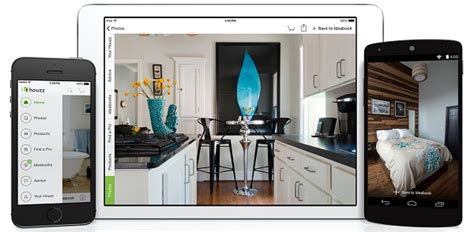 home design app help top interior design apps to help you design your home